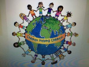 Children Helping Children Full