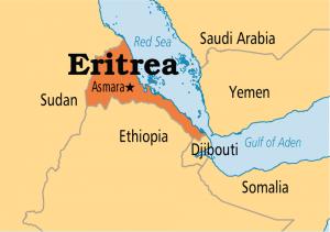Eritrea 13232918_1046131615456558_925421943040589661_n