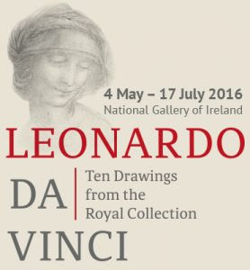 Leonardo da Vinci NGI_Leonardo370_400