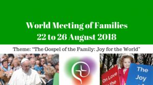 WMoF 2018