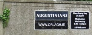 augustinians orlagh stacks-image-7680bfc-704x254