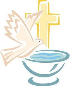 baptism-20clipart-52244887ac2f7130271d56163257b583