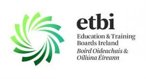 ETBI images