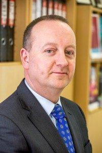 Peter McVerry Pat-Doyle-Headshot-2-200x300