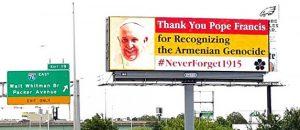 Philadelphia-Armenians-welcome-Pope-Francis