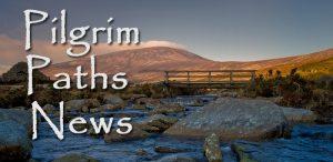 Pilgrim Paths