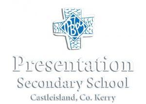 Presentation logo2