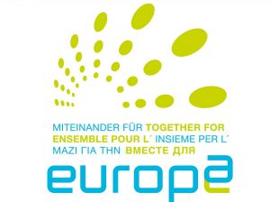 Together for Europe