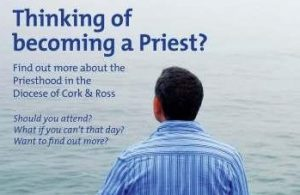 Vocations Cork and Ross