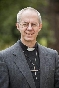 _archbishop Welby D3B3602
