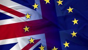 Brexit debate
