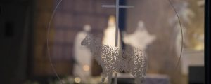 58df71d54a81f07c0f2cdf90930d5408_22_-Knock-Shrine-Lamb-Cross-800-320-c