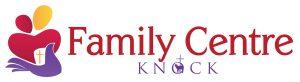 Family-Centre-Logo-RGB
