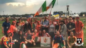 Meath-pilgrims-with-Bishop-denis-Nulty