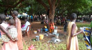 SouthSudan-IDPs-in-part-of-compound-1200x661