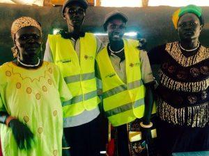 health-volunteers-in-south-sudan-cropped_0