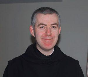 Fr-Brendan-Coffey-OSB