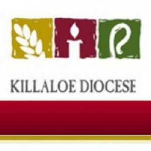KillaloeDioceseStock_250_250_s_c1