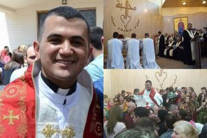 Roni_Salim_Momika_is_ordained_a_priest_in_Erbils_Aishty_camp_for_the_displaced_Aug_5_2016_Courtesy_of_Fr_Roni_Momika_2_CNA