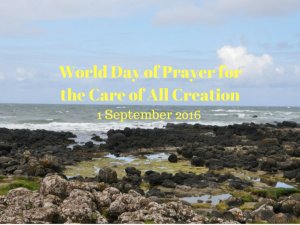 World-Day-of-Prayer-for-the-Care-of-All-Creation-768x576