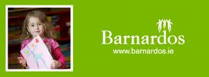 barnardos 537365_10151337301749512_1345739550_n