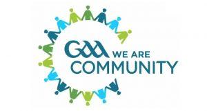 gaa-community