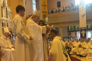 bishop-monahan-ordination