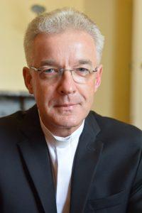 bishop-wieslaw-lechowicz