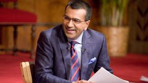 martin-bashir-and-bbc