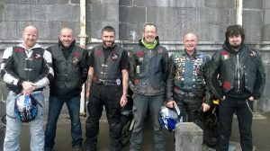 melllary-bikers-14358922_1194439813961115_6384030902318862526_n