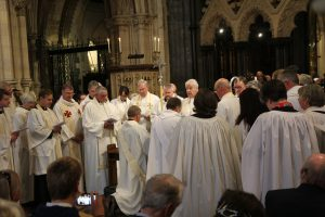 ordination-to-the-priesthood-the-revd-kevin-conroy-and-the-revd-nigel-pierpoint-are-ordained-to-the-priesthood-in-christ-church-cathedral