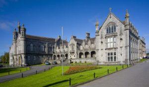 St-Kierans-College
