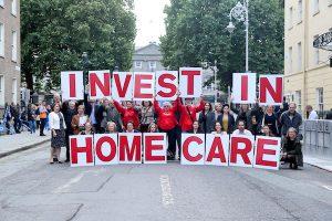 care-alliance-ireland-160927-t1-055