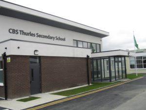cbs-thurles