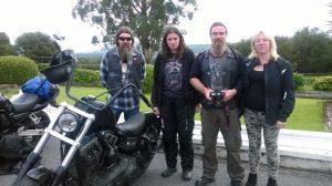 mellary-bikers-14316772_1194440097294420_1569408252083557644_n