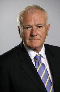 david-mcnarry