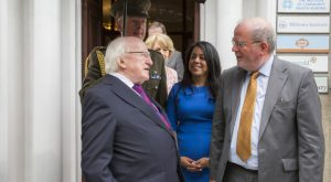 matt-moran-of-misean-cara-with-president-michael-d-higgins