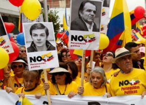 no-protest-colombia