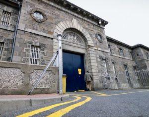 release-prison-partnership