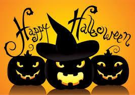 All Saints Family Party Halloween night  31st Oct 2016 from 6-8pm, Trim Parish Centre. @ Trim Parish Centre,   Trim   County Meath   Ireland