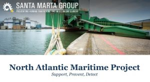 santa-marta-group-north-atlantic-maritime-project-1-638b