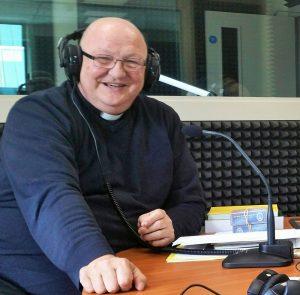 Fr Michael Ross