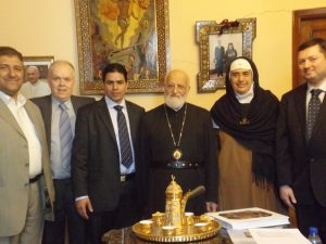 his-beatitude-gregory-iii-laham-patriarch-of-antioch-and-all-the-east
