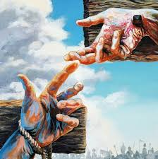 jesus-and-good-thief-2