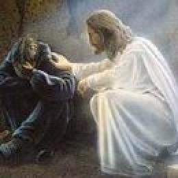 jesus-gentle-touch