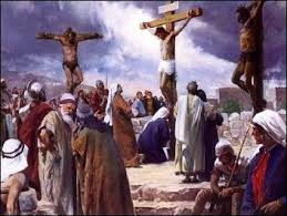 mockers-at-the-cross