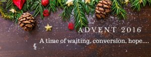 advent-14955958_1790546197899505_4439869741795503463_n