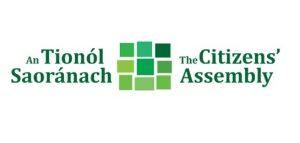 citizens-assembly-logo