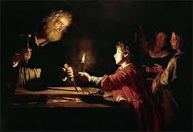 joseph-trusted-god