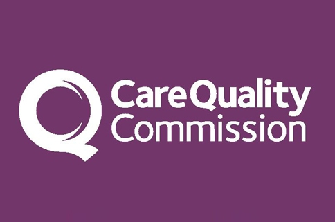 abuse and care quality commission Events like the abuse of residents at winterbourne view and the failings at mid staffordshire nhs what is whistleblowing this care quality commission.